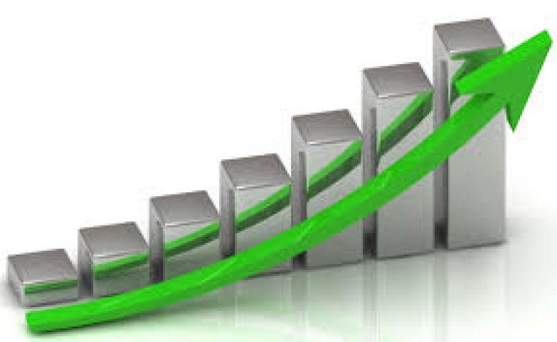 तेजी के साथ खुला घरेलु बाजार, 50 अंक ऊपर सेंसेक्स