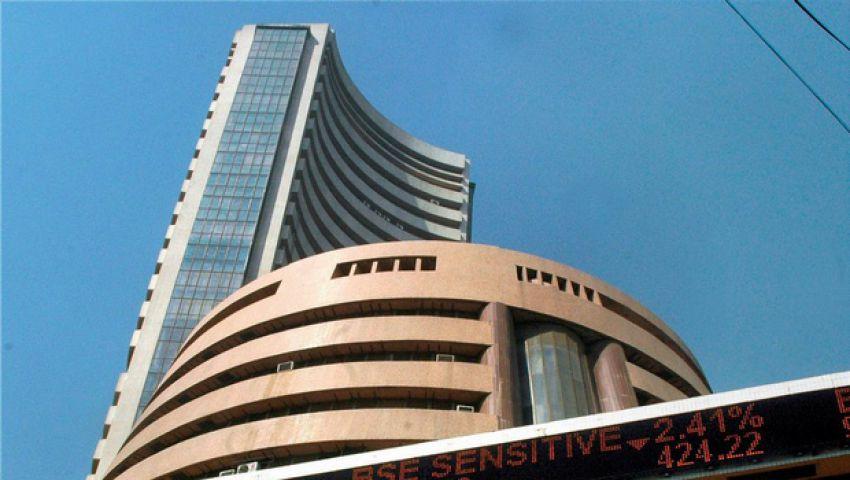 महाराष्ट्र दिवस के कारण शेयर बाजार बंद