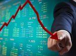 शेयर मार्केट : शुरुआत से अंत तक रुला रहा बाजार