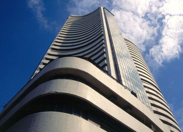 शेयर मार्केट : फेडरल रिजर्व पर रहेगी निवेशकों की नजर