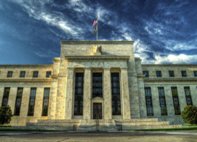 फेडरल की दरें तय करेगी शेयर मार्केट की चाल