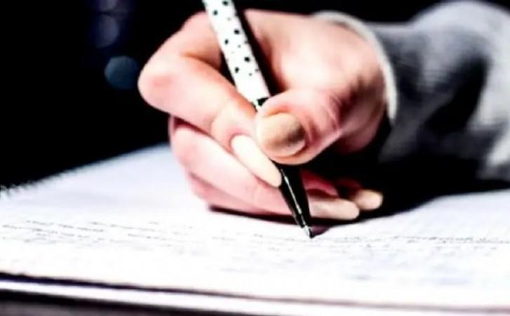 ICSE Exam 2021: बोर्ड ने रद्द की 10वीं की परीक्षा,  12वीं वालों के लिए बाद में होगा फैसला
