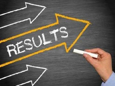 IGNOU EXAM 2018 : जारी हुआ परिणाम, ऐसे देखें उम्मीदवार