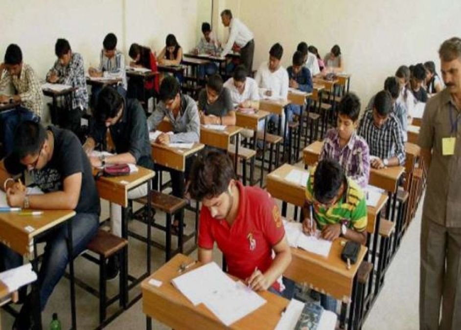ICMAI Exam Result 2019 Will Be Released Soon, Check Here