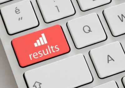 ICMAI Exam Results Released, Here's how to check