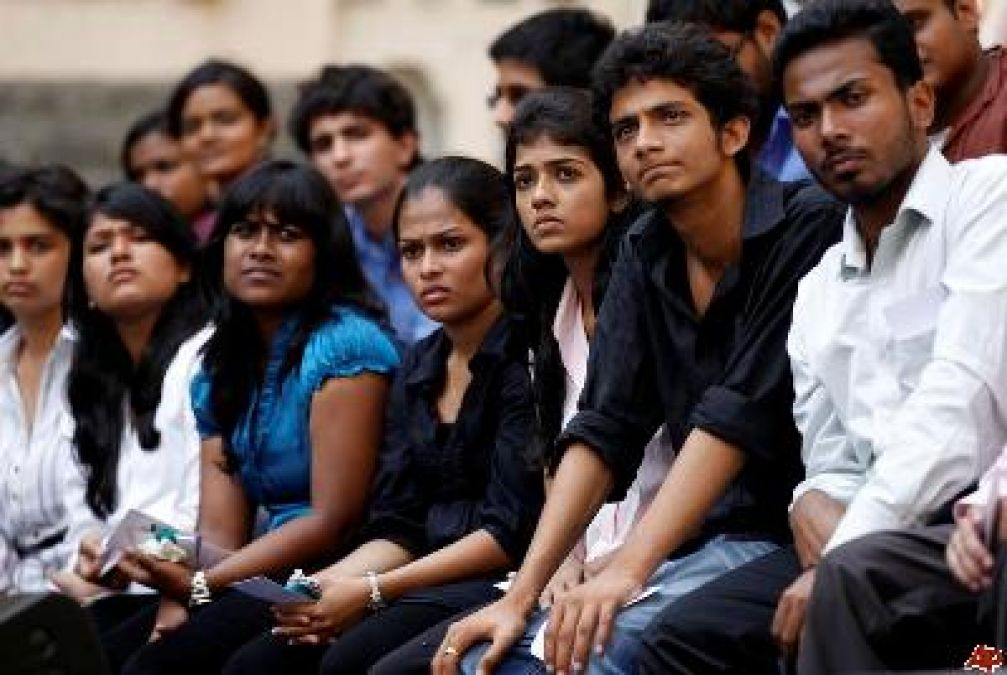 Maharashtra SSC Result 2019 : Here's how to check it
