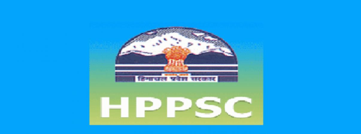 HPPSC : जारी हुआ लिपिक भर्ती का परीक्षा परिणाम