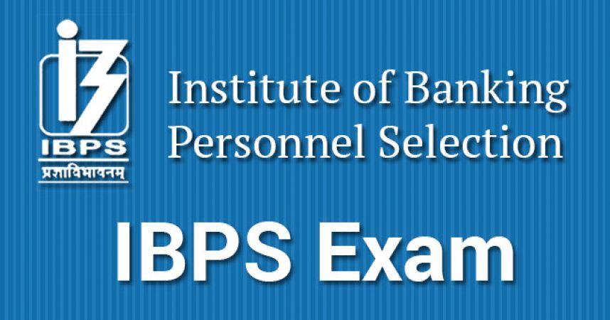 IBPS 2017: ऑफिसर स्केल, मेन एग्जाम के स्कोर कार्ड घोषित