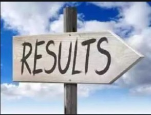 NTA released CMAT and GPAT exam results