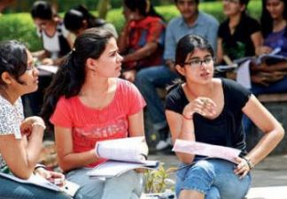 Certificate course on CAA and Article 370 will start in Uttar Pradesh, admissions will start soon