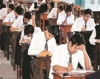 CBSE 2020 Board Exam: Full results can be stopped if this work not gets done on time