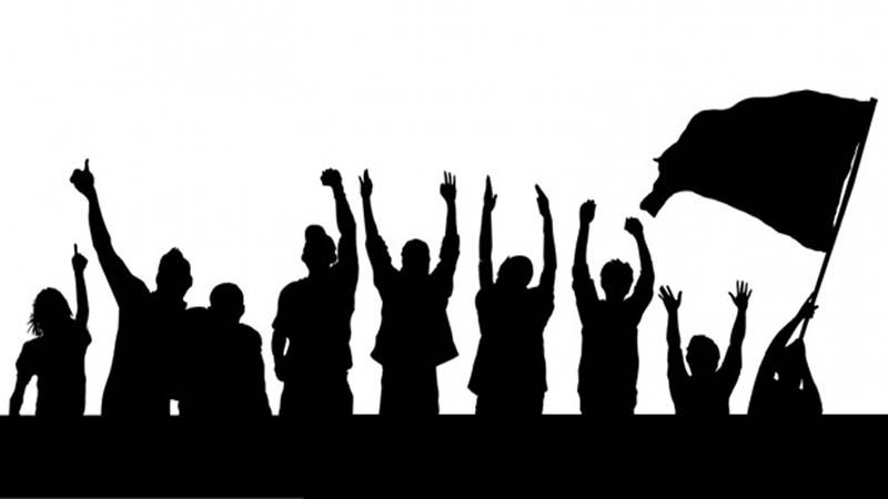 देश में अब शुरू हुआ 'नेता' बनने का डिप्लोमा कोर्स
