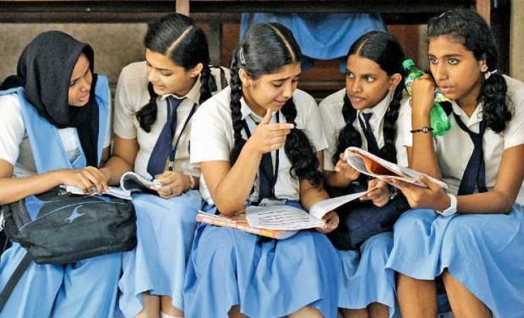 11 अगस्त को होगी जवाहर नवोदय विद्यालय की चयन परीक्षा, जानिए पूरा विवरण