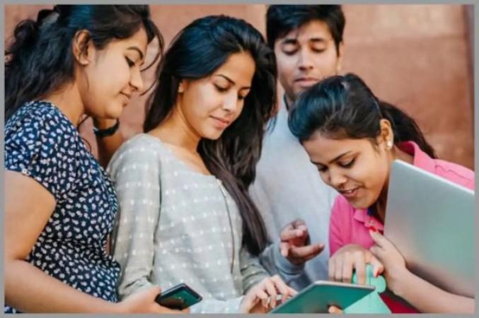 WB 12th Result 2021: 3 बजे जारी होंगे 12वीं के परीक्षा परिणाम, एक SMS से ऐसे कर पाएंगे चेक