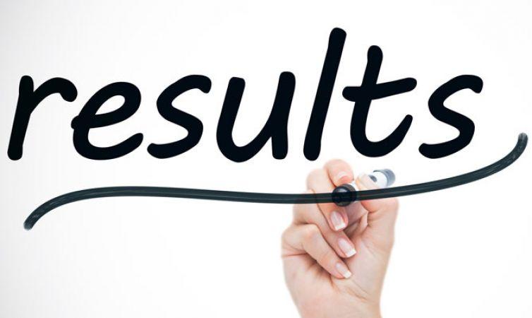 ओडिशा बोर्ड 10th रिजल्ट : इस तरह चेक करें अपना परीक्षा परिणाम