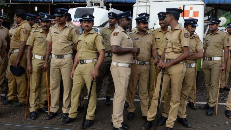Kerala Police : स्पोर्टस पर्सनल के पद पर 10वीं पास करें आवेदन