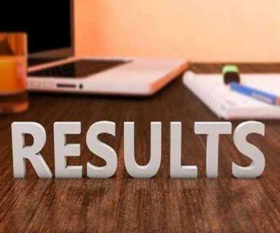 Calcutta University Results 2019 : B.Com. 4th सेमेस्टर का रिजल्ट हुआ जारी,ऐसे करें चेक