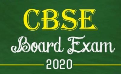 CBSE Board 2020 releases new rule, Know here