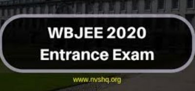 WBJEE परीक्षाओं के आवेदन जारी, जल्दी करे अप्लाई