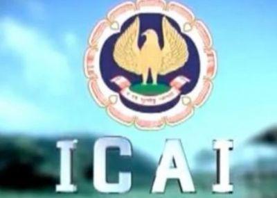 ICAI और CA की जल्द होंगी परीक्षाएँ, जाने यहाँ