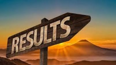 SSC CGL Result: Results of examination out after two years, Here's how to check