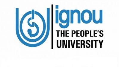 IGNOU : जनवरी 2020 इग्नू में एडमिशन प्रोसेस हुई शुरू