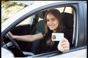 Students are getting free driving license, Here's the plan