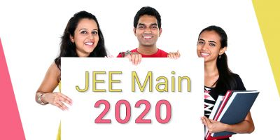 JEE Main: Examination will be done in 11 languages as per Central Government directive