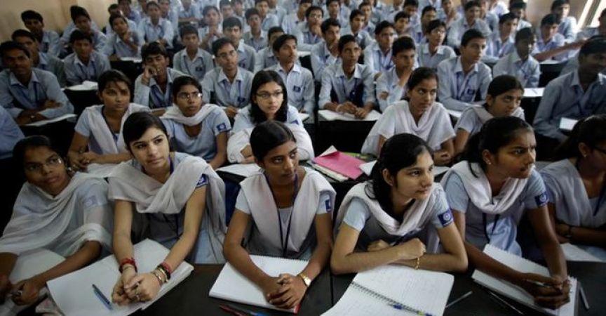 अब तेजी से होगा उच्च शिक्षा की फाइलों का निवारण