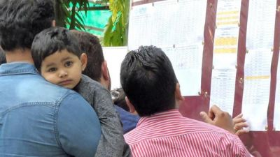 Delhi: Nursery Criteria is not uploaded on DOE website, parents worried