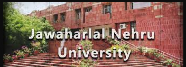 If you want to take admission in JNU, then this news is important for you...
