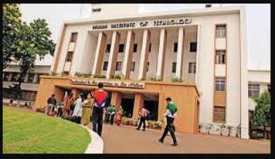 IIT to make big changes in its post-graduation courses