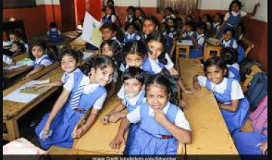 NCERT issued new orders to schools, will do this during Lunch
