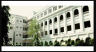 Calcutta University created this new record, know more