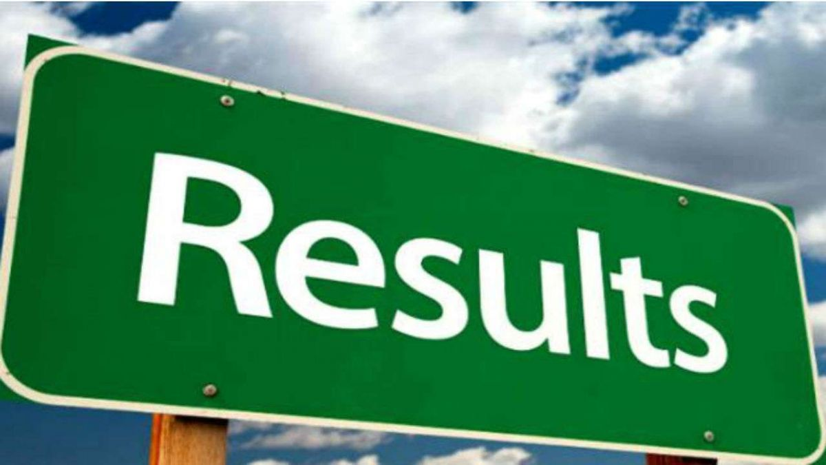 JKBOSE 12th result out, follow these steps and check results