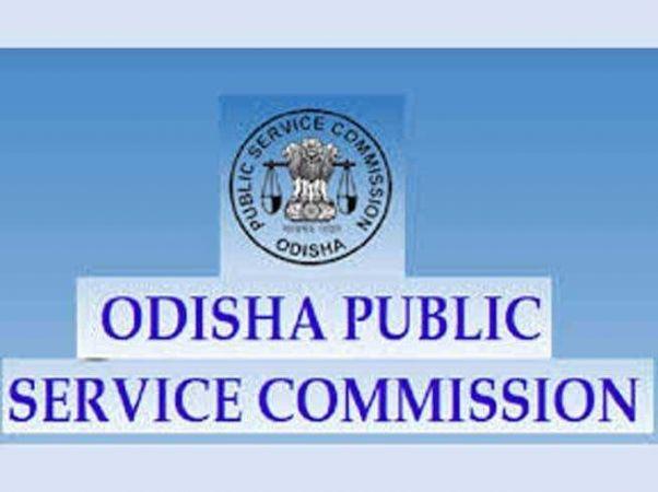 ओडिशा PSC में बम्पर वैकेंसी, जानें परीक्षा से जुड़ी सभी जानकारी