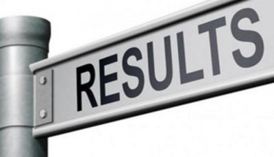 IBPS RRB PO Result 2019: Result for candidates released, check this way