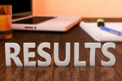NBU result 2019 released, check this way