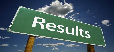 AP Grama Sachivalayam results 2019 announced at gramasachivalayam.ap.gov.in