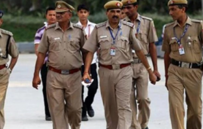 Bihar Police Forest Guard admit card 2019 released