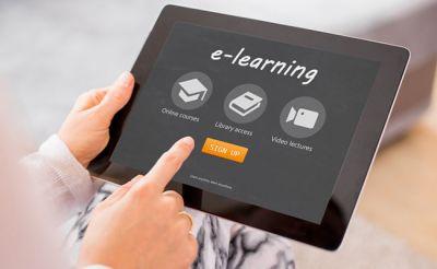 अब नहीं पड़ेगी फीस की मार, इन 4 ऐप्स से पढ़ाई करें छात्र