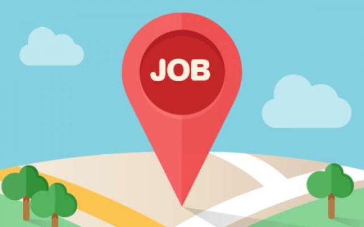 इंडियन नेवी में नौकरी का सुनहरा मौका, ऐसे करें आवेदन