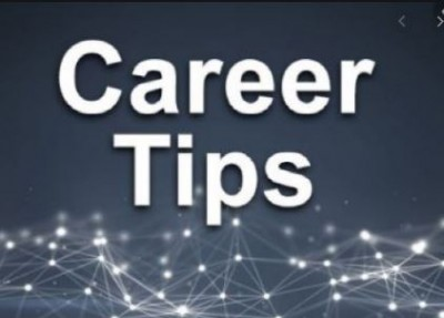 These tips will take your career to new heights