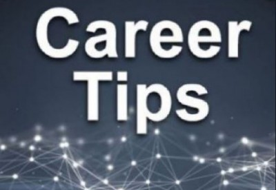 Follow these tips to improve your career