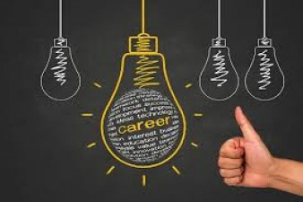 Make your career better by using these tips