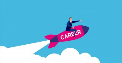 Follow these career tips to achieve your goals