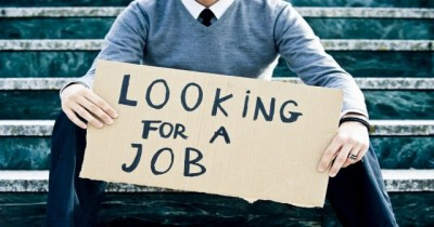 Strategies to adopt for a successful job search
