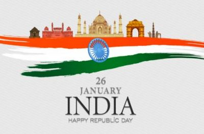Republic Day 2020: Follow these tips to give a speech on Republic Day