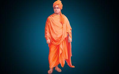 पुण्यतिथि विशेष : आपका जीवन बना सकती है स्वामी विवेकानंद जी की यह 10 बातें