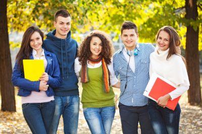 कॉलेज में पहले दिन ध्यान रखें ये 4 बातें, वरना...?